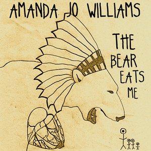 Bild für 'The Bear Eats Me'