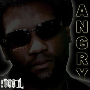 Image for 'Angry'