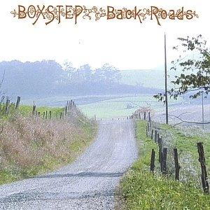 Image for 'Backroads'