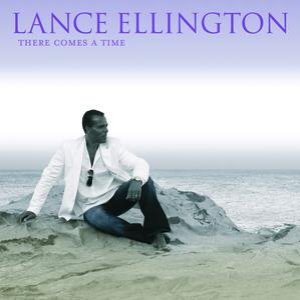 Lance Ellington Lost Our Love