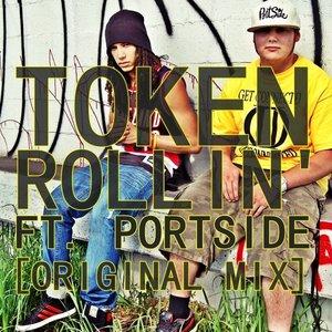 Image for 'Rollin' Ft. Portside'