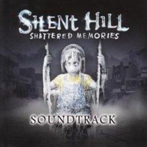 Imagen de 'Silent Hill - Shattered Memories'