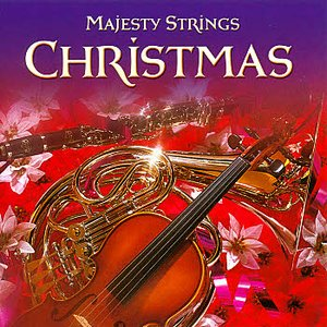Image for 'Majesty Strings'