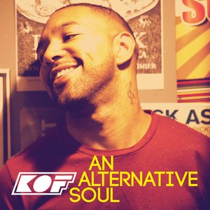 Image for 'An Alternative Soul'