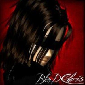 Bild für 'BlinDChriS'