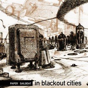 Imagen de 'In Blackout Cities'