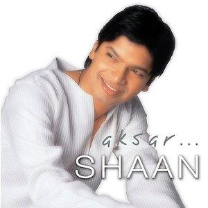 Image for 'Aksar'