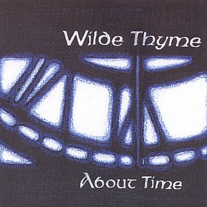 Image for 'About Time'