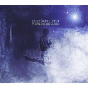 Image for 'Lost Satellites'