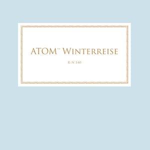 Immagine per 'Winterreise'