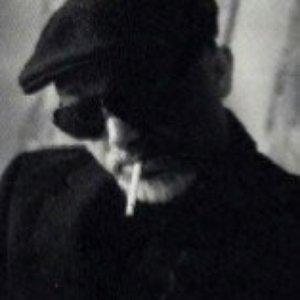 Image for 'チャリー・コーセイ'
