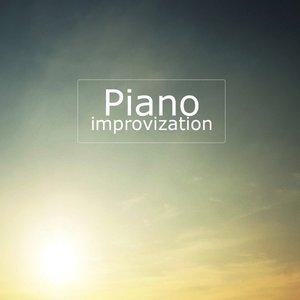 Image for 'Piano improvization'