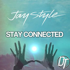 Image for 'Stay Connected'