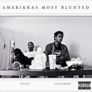 Image for 'Amerikkas Most Blunted'