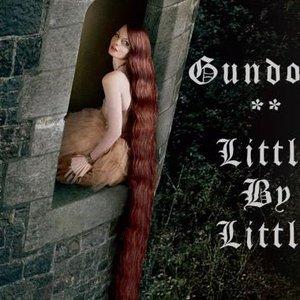 Imagem de 'Little By Little (GHD Rapunzel TV Ad Music)'