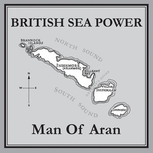Image for 'Man Of Aran'