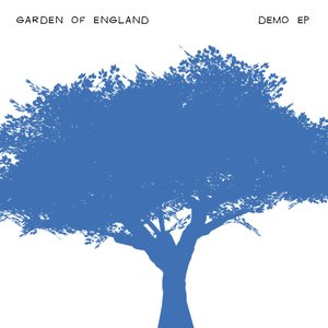 Image for 'Force of Nature (demo)'