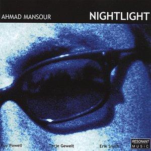 Image for 'Nightlight'