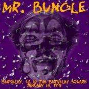 Image for '1991-01-13: Berkeley, CA, USA'