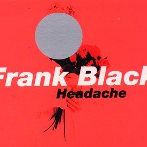 Image for 'Headache'