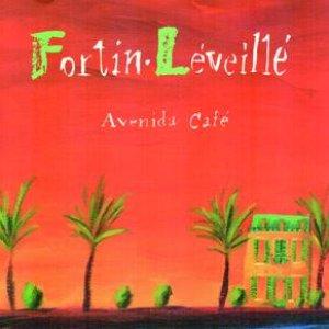 Image for 'Avenida Café'