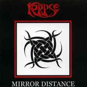 Image for 'Mirror Distance'