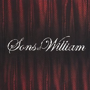 Image for 'Sons of William'
