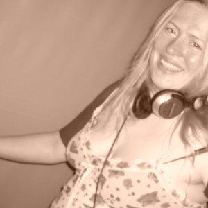 Image pour 'DJ Aroma'