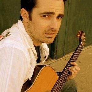 Image for 'Josh Damigo'