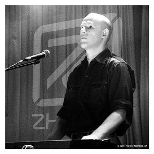 Image for 'Zhark'