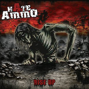 Image for 'Rise Up - Single'