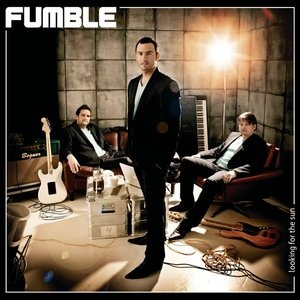 Image for 'Fumble'