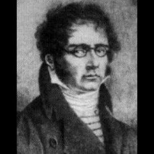 Image for 'Franz Danzi'