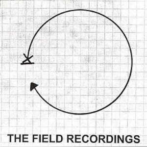 Image for 'The Field Recordings'