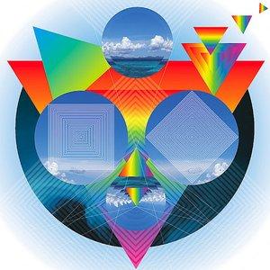 """Imagem de 'Colours Move (12"""")'"""
