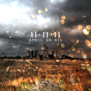 Image for '11.11.11 (Single)'