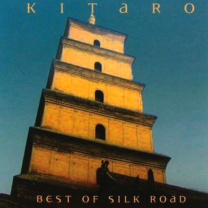 Immagine per 'Best Of Silk Road'