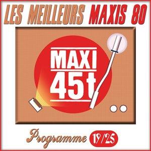 Image for 'Ne t'en fais pas (Maxi)'