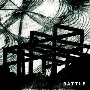 Image for 'Rattle'