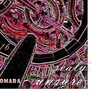 Image for '[omaramusic016] omara - really unsure'