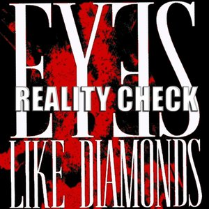 Image for 'Reality Check'