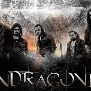 Image pour 'Andragonia'