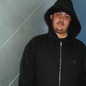 Image for 'DJ E Nyce'