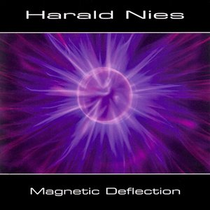 Image for 'Magnetic Deflection'