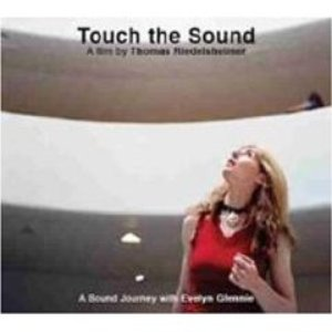 Image for 'Touch The Sound'