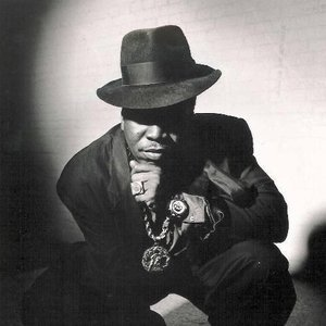 Immagine per 'Barrington Levy'