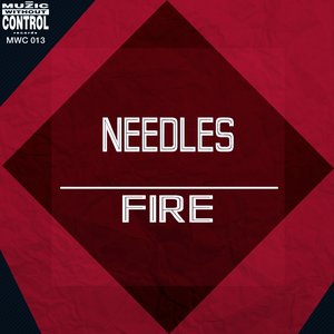 Image for 'Fire (Endy's Under Mix)'