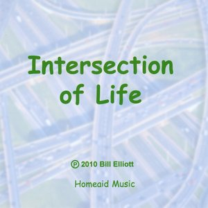 Image for 'Intersection of Life'