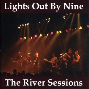 Image for 'The River Sessions'