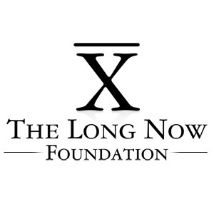 Image for 'The Long Now Foundation'